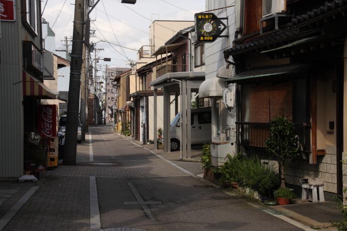 151004-kanazawa-03.jpg