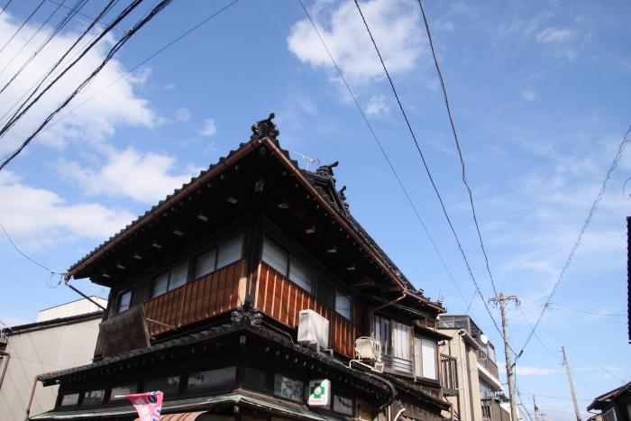 151004-kanazawa-05.jpg