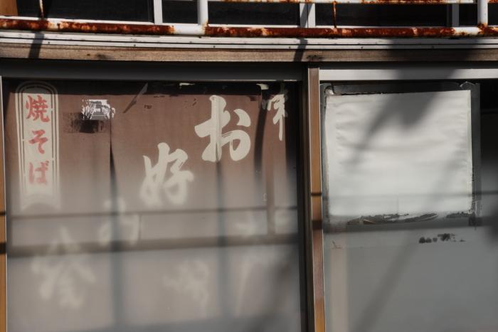 151004-kanazawa-07.jpg