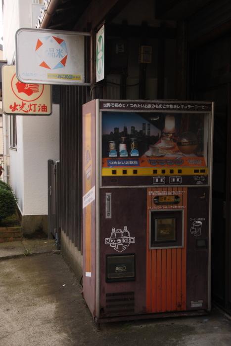 151004-kanazawa-09.jpg