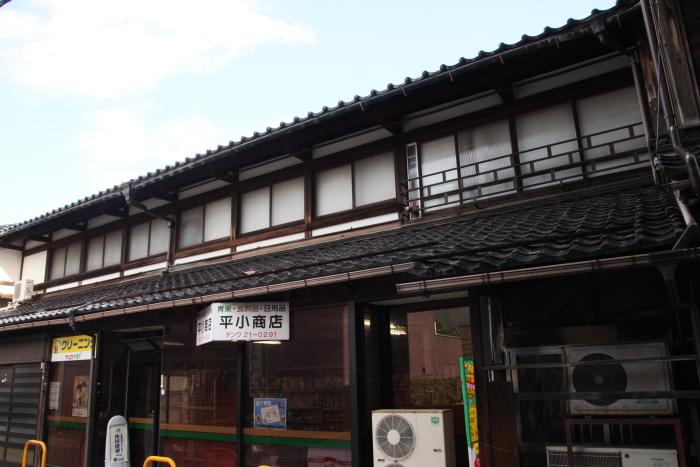 151004-kanazawa-11.jpg