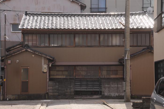 151004-kanazawa-14.jpg