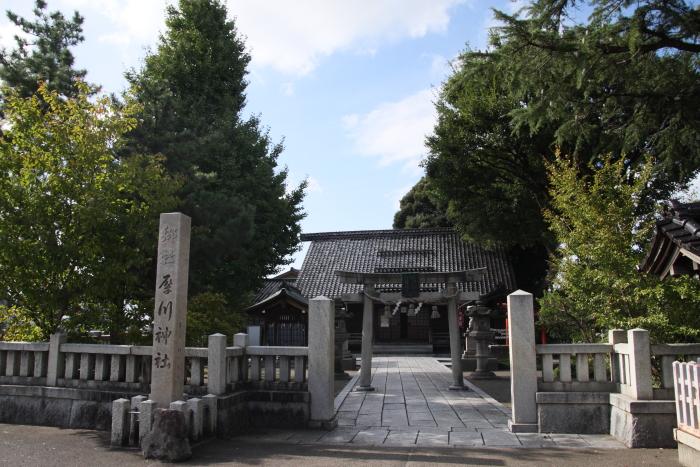 151004-kanazawa-16.jpg