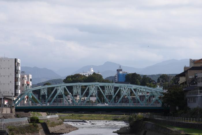 151004-kanazawa-20.jpg