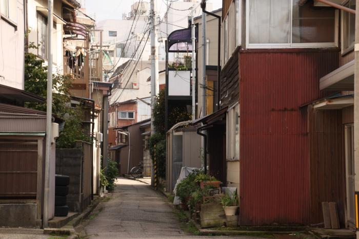 151004-kanazawa-21.jpg