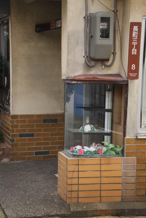151004-kanazawa-23.jpg