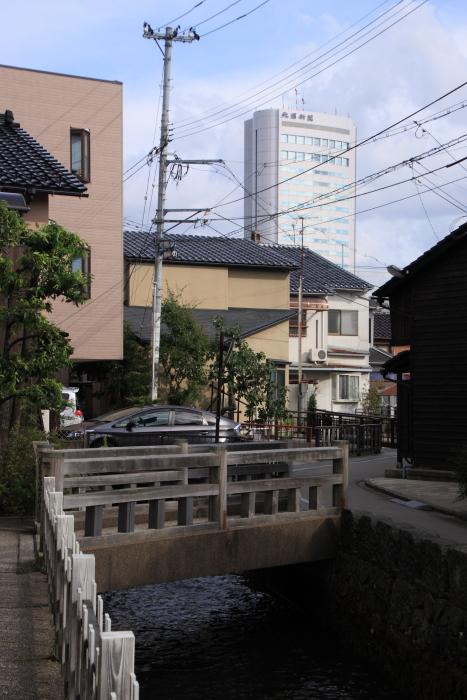 151004-kanazawa-24.jpg