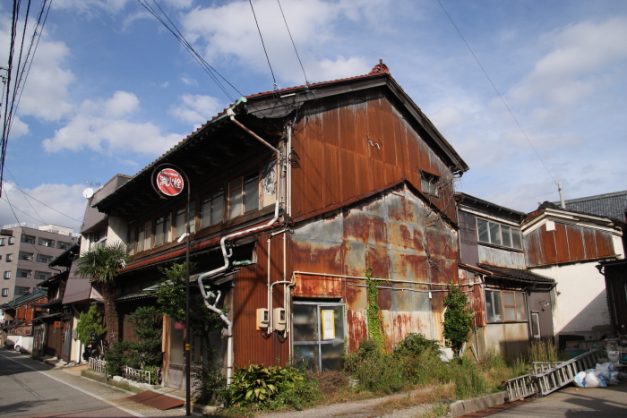 151004-kanazawa-27.jpg