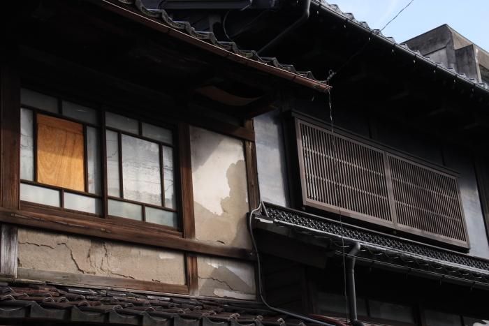 151004-kanazawa-29.jpg
