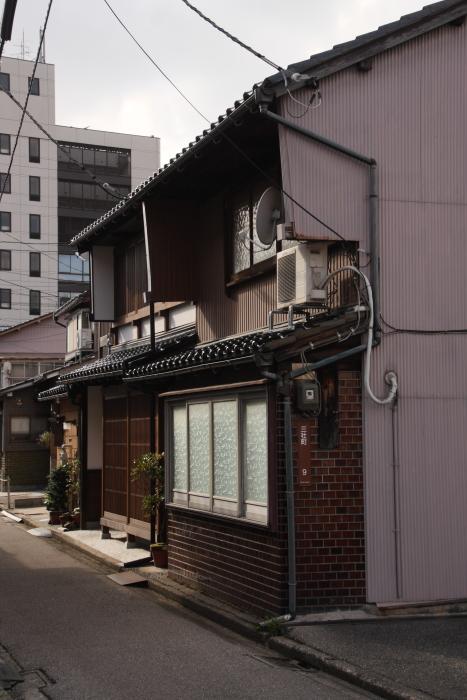 151004-kanazawa-33.jpg