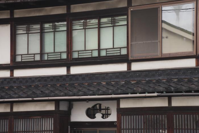 151004-kanazawa-35.jpg