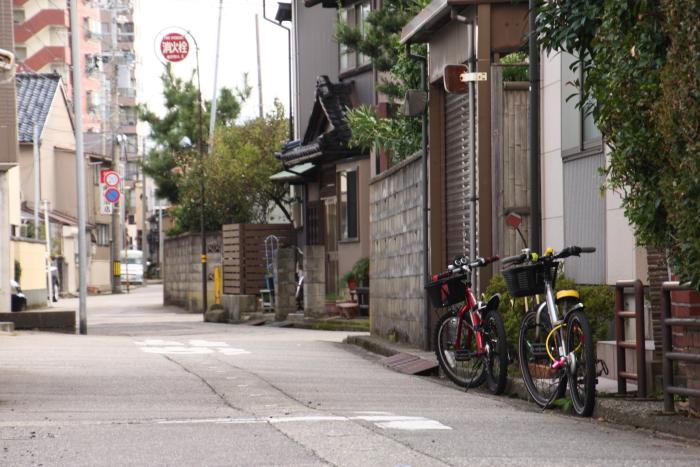151004-kanazawa-36.jpg