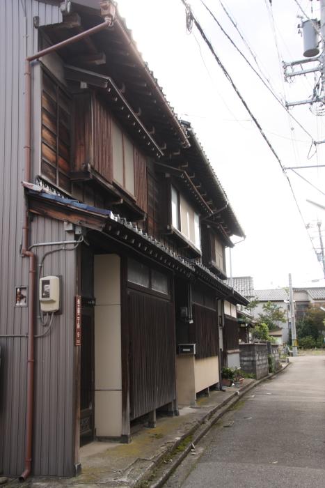 151004-kanazawa-38.jpg