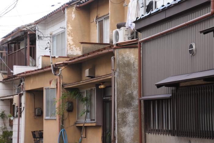 151004-kanazawa-39.jpg