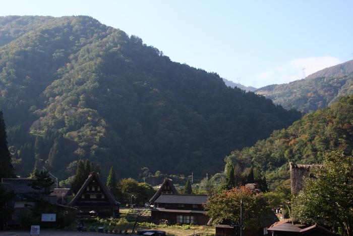 151016-gokayama-01.jpg