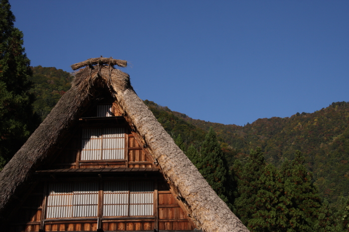 151016-gokayama-02.jpg