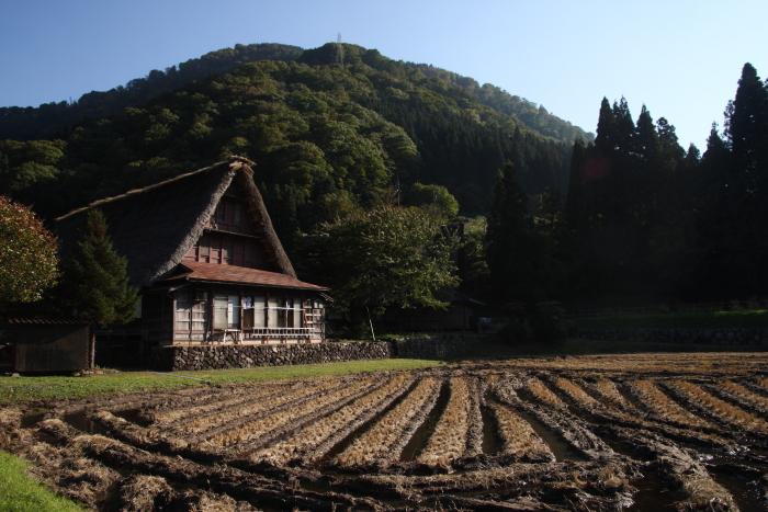 151016-gokayama-05.jpg