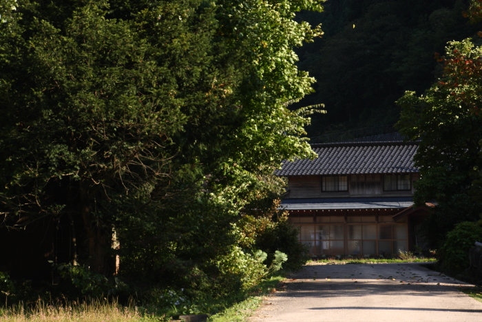 151016-gokayama-06.jpg