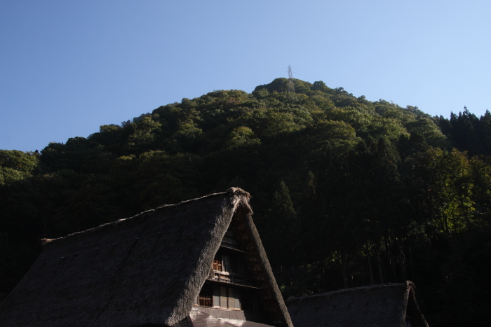 151016-gokayama-10.jpg