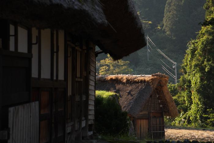 151016-gokayama-13.jpg