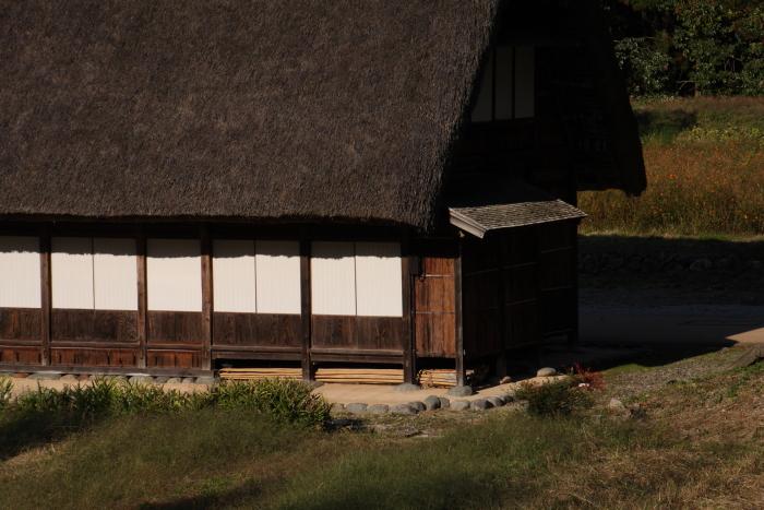 151016-gokayama-16.jpg