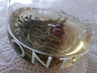カーネーション茶(145ss) (5)