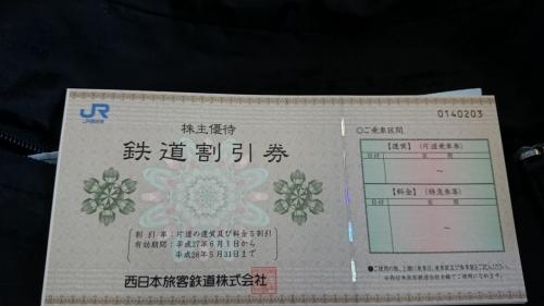 DSC_0379_20150927163535139.jpg