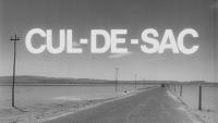 CulDeSac_01.jpg