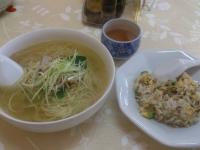 Tomoya_02.jpg