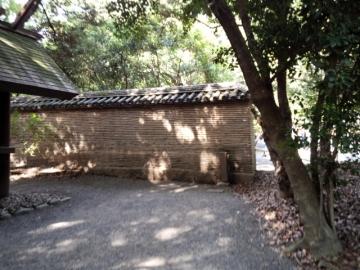 nagoyaatsuta11.jpg