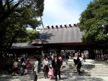 nagoyaatsuta9.jpg
