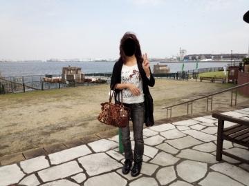 nagoyako4-1.jpg
