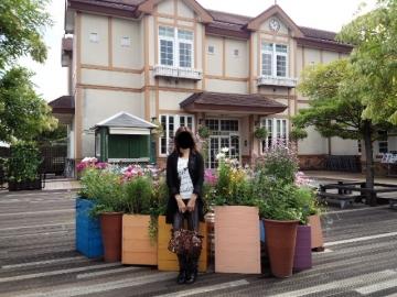 nagoyako7-1.jpg