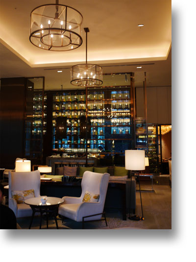 東京パレスホテル151003