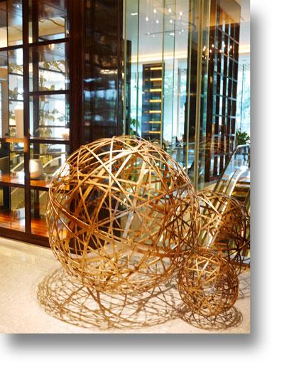 東京パレスホテル151012
