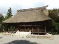 糸魚川 (3)