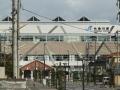 糸魚川 (4)