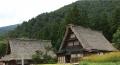 五箇山菅沼 (2)
