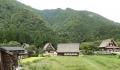 五箇山菅沼 (7)