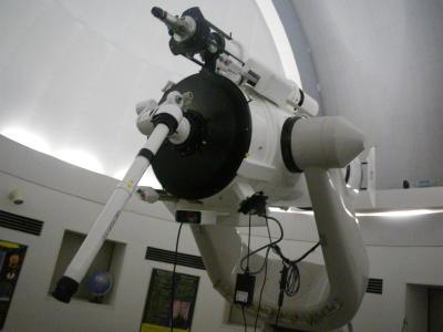 65㎝望遠鏡2