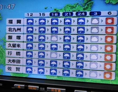 雨清水センブリ天山 084