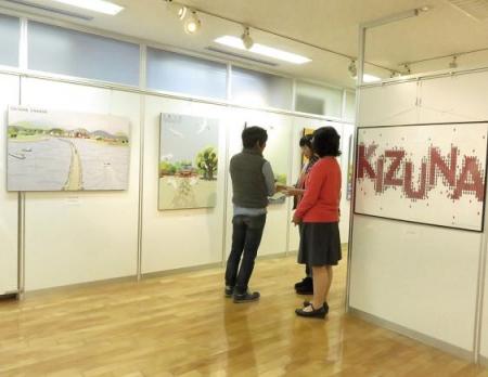 金木犀・清水山 073
