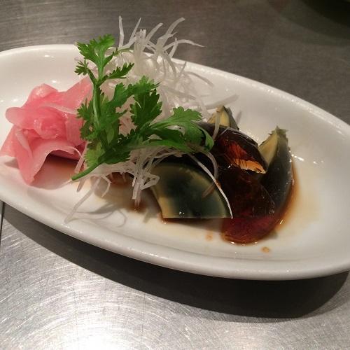 頂上麺_4