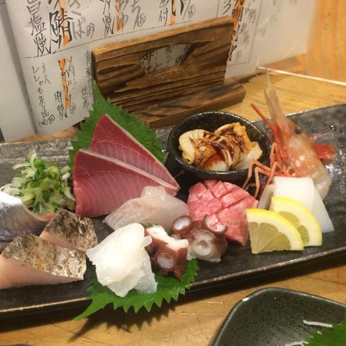 魚真新宿_3