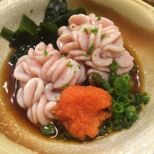 魚真新宿_4