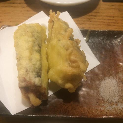 魚真新宿_5