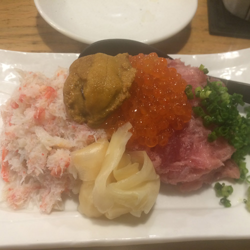 魚真新宿_6