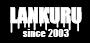 frankuru