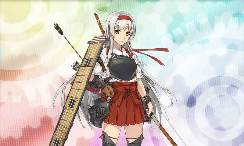 KanColle-150925-23160797.png