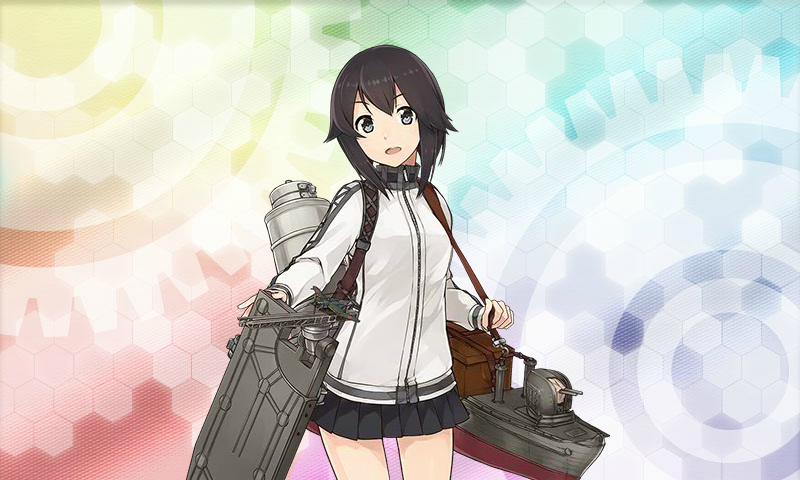 KanColle-150926-06202152.png